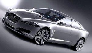 jaguar4.jpg